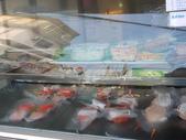 2011.04.10~11 柬埔寨&胡志明市:03-003-胡志明市-法國麵包.JPG