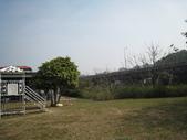 2010.01.30 日月山景休閒農場:IMG_7514.JPG