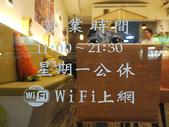 2015.01.30 故事家義大利美食坊:P1230382.JPG