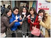 2012.02.24 韓國 Day2:02-043.jpg