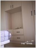 2013.01.25 房子all Part2:Furniture-21.jpg