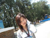 2009.05.29 通宵海水浴場:IMG_4950.JPG
