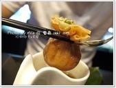 2013.11.12 藝奇ikki-大敦店:ikki-04.jpg