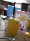 2012.03.18 Dazzling cafe':P1150466.JPG