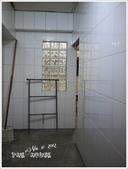 2012.12.25 房子貼磁磚 Part2:house-38.jpg