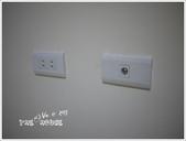 2013.01.15 房子插座電源+廚房拉門:power-03.jpg