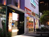 2014.09.01 Casa Mago 可薩瑪果藝饗空間:P1190956.JPG