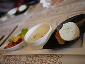 2014.01.04 麥多古堡音樂複合式餐廳:P1180921.jpg