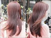 20160227 VS hair:VS Hair-18.jpg