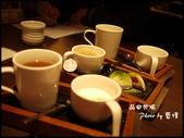 2011.03.12 品田牧場:11甜點飲料.jpg