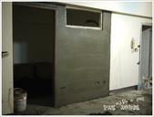 2012.12.24 房子貼磁磚 Part1:house-20.jpg