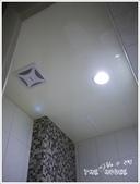 2013.01.10 房子衛浴+鋁門窗框:bathroom-02.jpg
