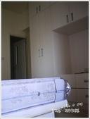2013.01.25 房子all Part2:Furniture-22.JPG