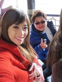 2012.02.24 韓國 Day2:02-058-by summer.JPG