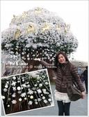 2012.02.24 韓國 Day2:02-046.jpg