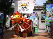 2011.07.10 九族文化村-航海王:P1120646.JPG