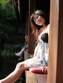 2010.10.30新社-又見一炊煙:P1070225.JPG