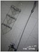 2013.01.10 房子衛浴+鋁門窗框:bathroom-03.jpg