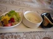 2014.01.04 麥多古堡音樂複合式餐廳:P1180922.jpg