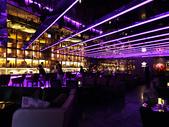 2014.10.10 mirage酒吧:P1200664.JPG