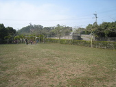 2010.01.30 日月山景休閒農場:IMG_7516.JPG