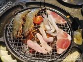 20170902 KAKO KAKO日韓燒肉:KAKO KAKO日韓燒肉-51.jpg