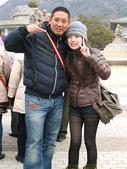 2012.02.26 韓國 Day4:04-016-by eva.JPG