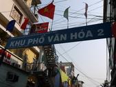 2011.04.10~11 柬埔寨&胡志明市:03-005-胡志明市-市場.JPG