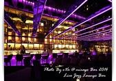 2014.10.10 mirage酒吧:mirage-07.jpg
