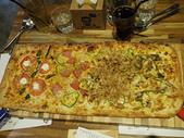 2014.12.01 Pizza Factory-公益店:P1210812.JPG