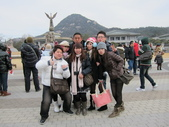 2012.02.26 韓國 Day4:04-017-by silvia jonson.JPG