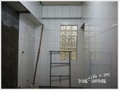 2012.12.25 房子貼磁磚 Part2:house-39.jpg