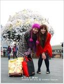2012.02.24 韓國 Day2:02-047.jpg