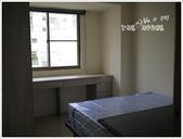 2013.01.25 房子all Part2:Furniture-23.JPG