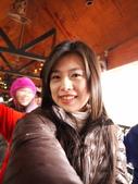 2012.02.24 韓國 Day2:02-061-by eva.JPG