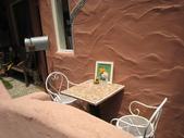 2009.08.22 芙羅拉美味廚房:IMG_6128.JPG