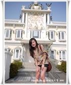 2014.01.04 台南移民署:移民署-07.jpg