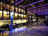 2014.10.10 mirage酒吧:P1200537.JPG