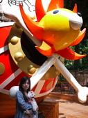 2011.07.10 九族文化村-航海王:P1120650.JPG