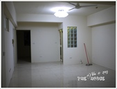 2013.01.15 房子插座電源+廚房拉門:power-06.jpg