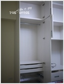 2013.01.24 房子all Part1:system-24.JPG