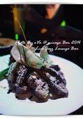 2014.10.10 mirage酒吧:mirage-35.jpg