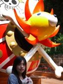 2011.07.10 九族文化村-航海王:P1120651.JPG