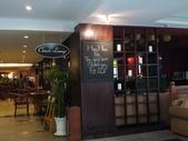 2011.04.10~11 柬埔寨&胡志明市:04-002-胡志明市-過境旅館.JPG