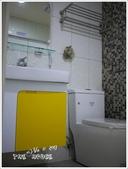 2013.01.10 房子衛浴+鋁門窗框:bathroom-05.jpg