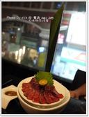 2013.11.12 藝奇ikki-大敦店:ikki-11.jpg