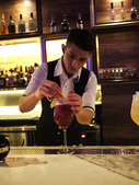 2014.10.10 mirage酒吧:P1200615.JPG