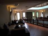 2011.04.10~11 柬埔寨&胡志明市:02-010-吳哥窟-皇宮渡假村-會客室.JPG