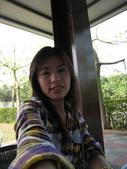 2010.01.30 日月山景休閒農場:IMG_7520.JPG