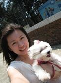 2009.05.29 通宵海水浴場:IMG_4955-1.jpg
